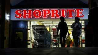 Shares in Shoprite leapt 6 percent on the JSE on Monday after it reported that its sales soared in the three months to September. Photo: Reuters