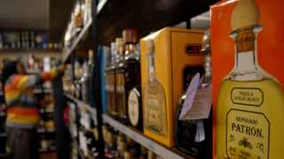 The banning of the sale of alcohol and tobacco products during the first three levels of the Covid-19 lockdown has cost the government at least R12 billion in lost revenue Photo: Matthew Jordaan