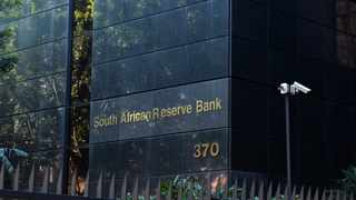 The South African Reserve Bank (SARB) Monetary Policy Committee (MPC) has again announced that interest rates will remain stable, keeping the repo rate at 3.5 percent and the prime lending rate at 7 percent. Picture: Bongani Shilubane/ African News Agency (ANA)