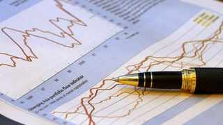 Listed investment holding company PSG Group yesterday warned its shareholders that it would swing into a first half loss on fair value losses in the share prices of its listed investments.