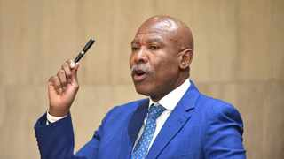 The South African Reserve Bank (Sarb) governor Lesetja Kganyago has announced the latest decision on interest rates for the country.