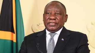 President Cyril Ramaphosa speeds up justice allowing the National Prosecution Authority to work with the Zondo Commission.