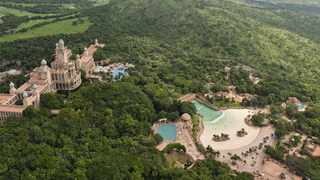 Enjoy 5 holidays at Sun City from R19 008