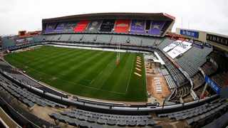 The Sharks and Kings Park on October moving into a new era. Picture: Steve Haag/Gallo Images via BackpagePix