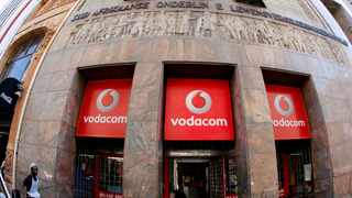 Vodacom and MTN must independently reach an agreement with the Competition Commission to cease ongoing partitioning and price discrimination strategies that may facilitate greater exploitation of market power and anti-poor pricing. Photo: Reuters