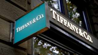 Beginning in October, Tiffany & Co. will provide expanded origin details for newly sourced, individually registered diamonds. Photo: File