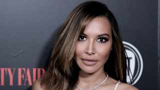 Naya Rivera's ex-husband Ryan Dorsey has paid tribute on what would have been her 34th birthday. Picture: Richard Shotwell/Invision/AP