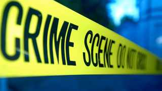 A Cape Town family is reeling in shock after unknown gunmen stormed their home on Heritage Day on Thursday and gunned down four relatives. (File image)