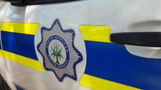 A 5-year-old boy has died after falling out of the window of a Durban holiday flat. Picture: Se-Anne Rall
