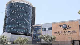 Blue Label said the disposal was in line with its strategy to refocus its efforts on its South African distribution businesses and to deleverage the business to ensure a more robust and liquid balance sheet. Photo: African News Agency (ANA) Archives