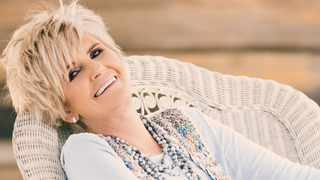 PJ Powers has been rocking the stage for over 3 decades. Picture: Supplied