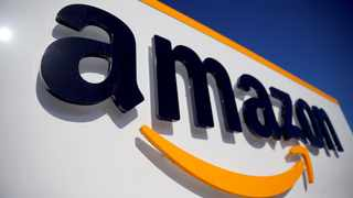 Amazon sends almost a third of the 1.4 billion parcels delivered to private customers in Germany each year. File picture: Reuters