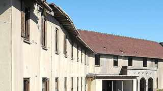 Transport and Public Works MEC Bonginkosi Madikizela announced that construction had started on the first phase of housing at the Conradie site in Pinelands, on Wednesday. Picture: Jeffrey Abrahams/African News Agency (ANA) Archives