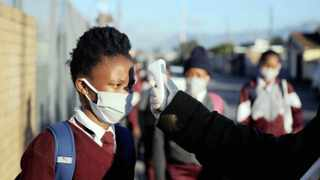 Pressure is mounting on the government to close schools after Basic Education Minister Angie Motshekga had back-to-back meetings with the teachers' unions, school principals and school governing bodies on Friday. Ayanda Ndamane African News Agency (ANA)