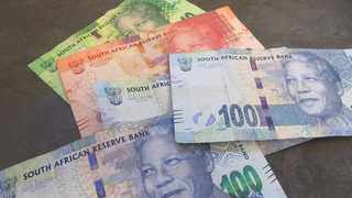 Dedre Van Rooyen appeared in the Durban Specialised Commercial Crime Court charged with fraud. Picture: Pixabay