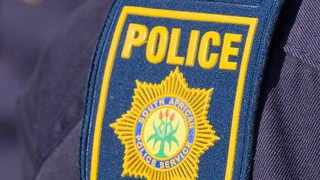 There were 700 complaints against the service provided by police to the provincial Police Ombudsman during the last reporting year. Picture: SAPS Twitter