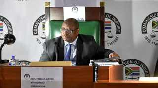 Picture: Itumeleng English/African News Agency (ANA)