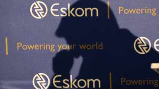 Eskom's desire to avoid spending R42bn ($2.4bn) reducing sulfur dioxide emissions at one of its largest power plants isn't legally feasible. Photo: African News Agency (ANA) Archives