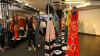 There a small but growing, noticeable ground swell of support for local homegrown brands coming from some very influential local quarters. Photo Simphiwe Mbokazi/AfricanNewsAgency/ANA