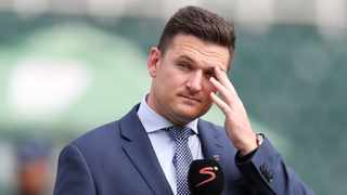 Cricket South Africa director of cricket Graeme Smith called for the International Cricket Council to show leadership to prevent the sport being dominated by India, England and Australia. Photo: Muzi Ntombela/BackpagePix
