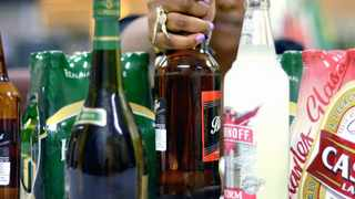 The Western Cape Liquor Authority said it had suspended 42 licences, dismissed 10 applications, and two applications were pending over the past week. Photo: Ross Jansen/African News Agency (ANA) Archives
