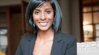 """""""The inability to walk down the street alone, for many of us, translates into so much other self-censoring. We make ourselves small, limit our dreams and ambitions in the same way that our very physical freedom is so limited because of the risk of violence we face, if we are alone and vulnerable."""" - Verashni Pillay Picture: Supplied"""