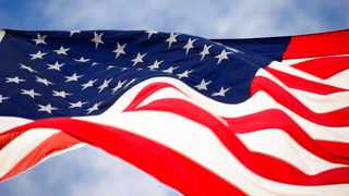 All US flags will be flown at half-staff until April 20 out of respect for the victims of Thursday' s shooting in Indianapolis