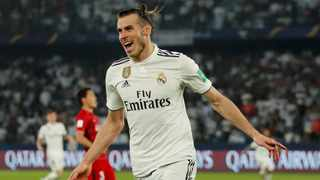Gareth Bale is set to receive quite a pay packet if he moves to China. Photo: Andrew Boyers/Reuters