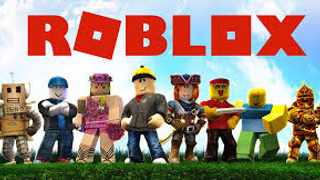 Image by Roblox.
