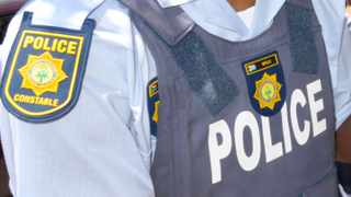 A police officer is accused of raping a woman in Umbumbulu in KZN.