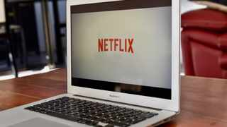 Video streaming platform Netflix has added a new feature that will allow users to lock their Android phones screens to avoid accidental touches. File picture: IANS