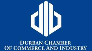 The Durban Chamber of Commerce and Industry comments on the 2018 Medium-Term Budget Policy Statement. Photo: Facebook
