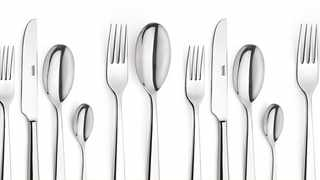 How to collect the Thomas Cutlery sets at Food Lovers Market