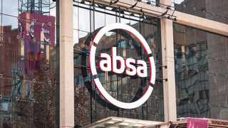 Absa has brought criminal charges against the employee behind the data breach that resulted clients personal information being leaked to third parties. Photo: Supplied