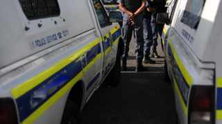 Police in Ravensmead say they were attacked by the community while arresting an alleged gangster who fired shots at cops on Wednesday afternoon. At about 2pm Ravensmead SAPS Crime Prevention Unit members attended a shooting incident in Begonia Street in Uitsig and on arrival they conducted a stop and search op.
