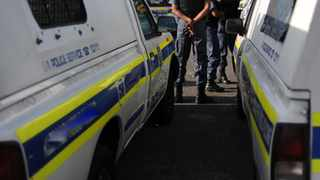 MEC of community safety Albert Fritz said he is appalled at the number of young people struck by stray bullets.