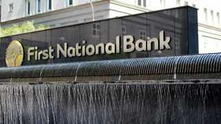 FNB rated the top performing South African brand in the 2021 Brand Finance Banking 500 ranking.