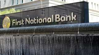 Former employees allege humiliation by bank