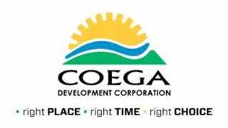 The Coega development corporation welcomes the Nelson Mandela Bay metropolitan municipality announcement of plans to relocate the Port Elizabeth Airport to the Coega Special Economic Zone. FILE IMAGE/ANA