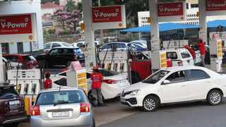 South African consumers should brace themselves for petrol and electricity price hike in April. Picture: Doctor Ngcobo, ANA.