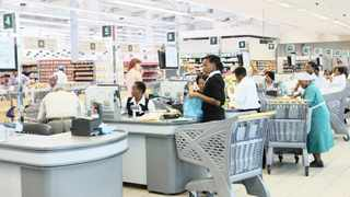 Trade conditions in South Africa have turned more positive following a meaningful improvement in March after the lockdown in December dampened trade. Photo: Simphiwe Mbokazi/African News Agency (ANA)