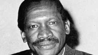 The month of February is Sobukwe Month on the national calendar of the PAC but the so-called independent and impartial public broadcaster, the SABC, won't dedicate even 30 minutes to enlighten the African masses about the prowess of Prof Sobukwe and Commander Sabelo Phama, says the writer.
