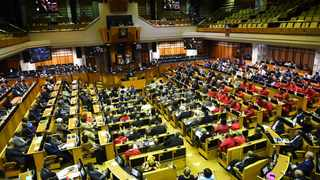 Parliament has taken a swipe at University of Fort Hare administrator Professor Loyiso Nongxa for not attending a meeting of the higher education portfolio committee. Picture: Phando Jikelo/African News Agency (ANA)