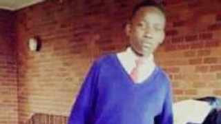 Talent Mncube is the youngest prisoner who is on the run. The 19-year-old, according to police, has been charged with assault GBH.
