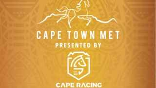 There were few surprises when the final field of eleven for the Cape Town Met was revealed on Wednesday morning.