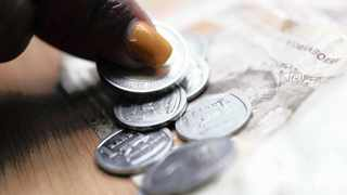 UIF resumed payments of the Covid-19 TERS benefits after a 24-hour delay, which the fund said was necessitated by the need to address some control deficiencies in the online payment system.