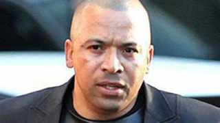 Simon Stanfield, the cousin of suspected 28s gang boss Ralph Stanfield, is among 10 men who were arrested for smashing luxury cars at a larney dealership last month. File picture: African News Agency (ANA)