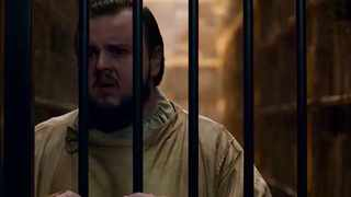 Samwell Tarly, portrayed by John Bradley, in the Season 7 debut of Game of Thrones. Picture: Twitter