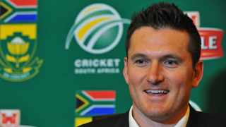 Graeme Smith was a prominent leadership figure of the Proteas from 2003 until 2014 and should have been more conscious and sensitive to ensuring that black players were made to feel welcome in the team environment, says the author. File Picture: Duif du Toit / Gallo Images