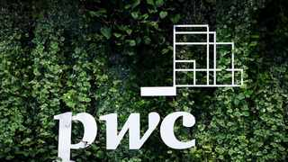 South Africa's top companies are starting to embrace fair and responsible remuneration and some have even adopted a living wage that goes beyond the national minimum wage, but more should be done to increase awareness on a national scale, professional services firm PwC said on Tuesday. Maxim Shemetov Reuters
